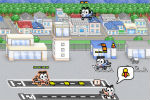Airport Mania: First Flight – Airport Games