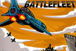 Battlefleet Game
