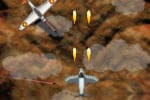 Epic Dogifight – Airplane War Games