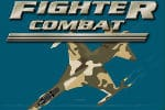 Fighter Combat – Airplane Navy War Games