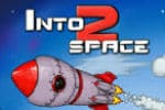 Into Space 2 Game