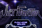 Jet Fighter Games – Space Arcade