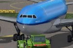 Move My Plane – Airplane Parking Games