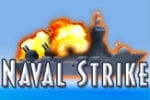 Naval Strike – Navy Airplane Game
