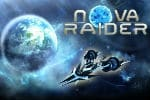Nova Raider Online Game
