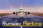 Igra Parkiranja Aviona – Igre Avioni