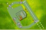 Sim Air Traffic – Flight Control Games
