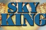 Sky King – Airplane Shooting Games