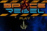 Space Rebel Game