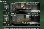 Spitfire 1940 – Spitfire Games