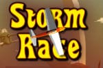Storm Rage – Airplane Racing Games
