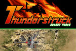 Thunderstruck Desert Force – Helicopter Games