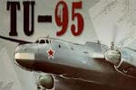 Play Tu 95 Russian Bomber Game Free Airplane Games Online