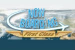 Now Boarding – Airport Manager Game