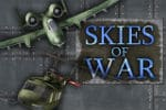 Skies Of War – Igre Avioni